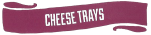 cheese-tray-ribbon