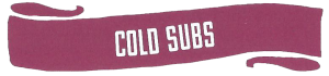 cold-subs-ribbon