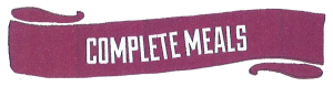 complete-meals-ribbon