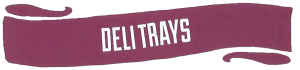 deli-trays-ribbon
