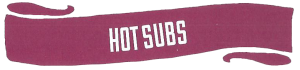 hot-subs-ribbon