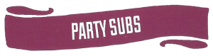 party-subs-ribbon