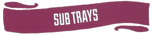 sub-trays-ribbon