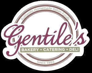 Gentile's Bakery